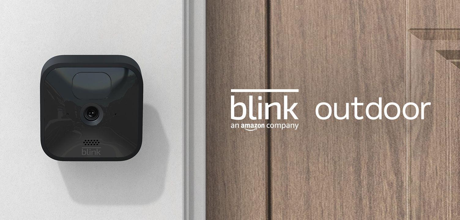 blink-outdoor