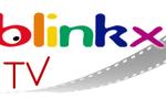 blinkx-logo.png