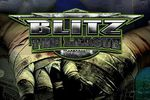 Blitz : The League - screen