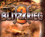 Blitzkrieg 2 Patch 1.5