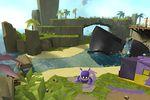de Blob 2 - Wii - 1