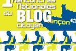 blog citoyen