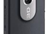 CES 2011 : Bloggie 3D, le camescope 3D HD de poche  Sony