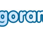 blogorama_logo