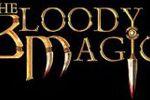 blood magic logo