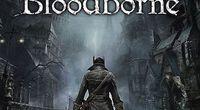 Test Bloodborne
