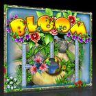 Bloom : un jeu vidéo pour les amoureux des plantes