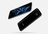 Smartphone Bluboo Edge : un petit prix, mais un écran plutôt résistant