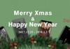 Bluboo: smartphones en forte promotion à -50% post-Noël - MAJ Promotion active !