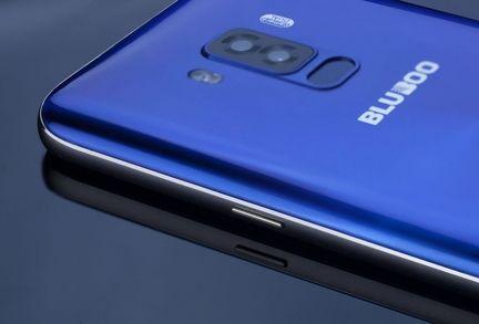 Bluboo-S8-3