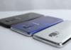 Bluboo S8+: le smartphone toujours à prix réduit