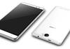 Smartphone Android : énorme batterie, grand écran et Android 5.1 Lollipop pour moins de 200 euros