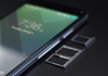 Bluboo Xfire 2 : smartphone triple-SIM à moins de 65 euros