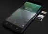 Bluboo Xfire 2 : le smartphone triple-SIM encore moins cher !
