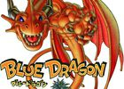 Blue Dragon - 06