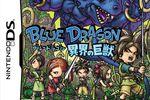 blue-dragon-ds-behemoth-otherworld