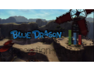 Blue dragon image 17 small
