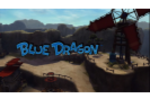 Blue Dragon - Image 17 (Small)
