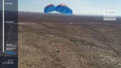 blue-origin-ns-14-atterrissage-capsule-equipage
