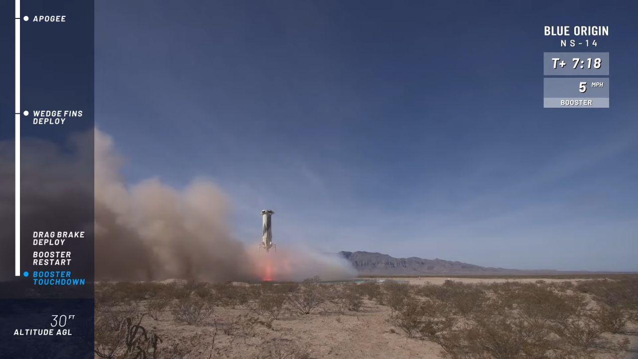 blue-origin-ns-14-atterrissage-new-shepard