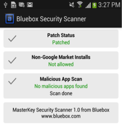 Bluebox-Security-Scanner-1