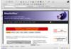 BlueGriffon : créer un site web en quelques minutes
