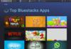 BlueStacks 2.0: l'émulateur Android sur PC devient multitâche