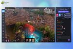 BlueStacks-Twitch
