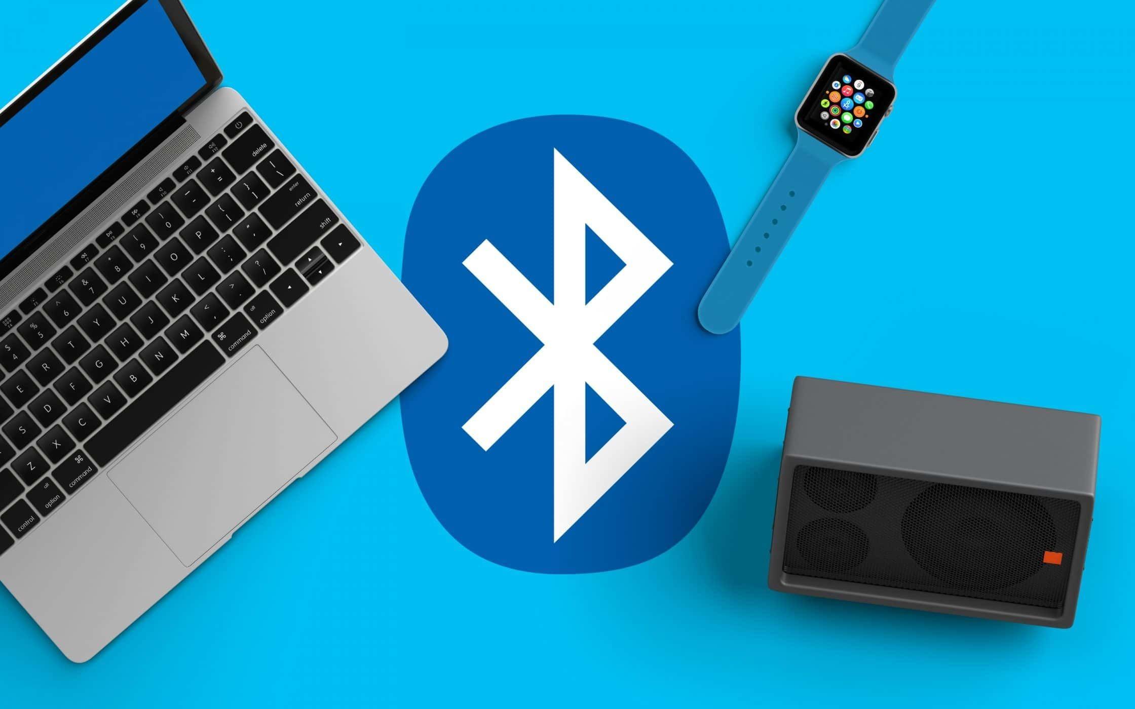 Tracking par Bluetooth : les Français ne s'annoncent pas vraiment réceptifs
