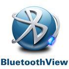 BluetoothView : lister les réseaux Bluetooth qui vous entourent