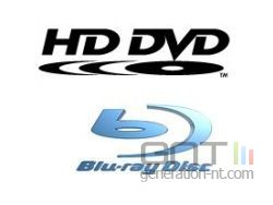 Bluray VS hdDVD-701294