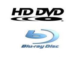 Bluray VS hdDVD 701294 (Small)