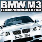 BMW M3 Challenge : jeu complet