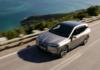 BMW : le nouveau SUV iX électrique enfin officialisé avec plus de 600 km d'autonomie