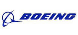 Les Boeing 747 toujours mis à jour par... des disquettes !