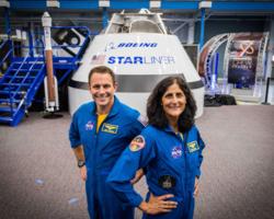 Boeing-Starliner-premiere-mission-operationnelle-astronautes-retenus