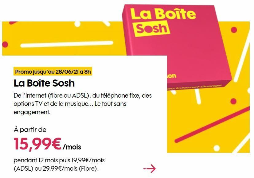 boite-sosh-fibre-promotion