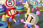 Bomberman Blast - Image 6