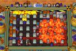 Bomberman Ultra - Image 3