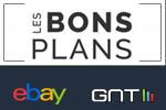 bon plan ebay