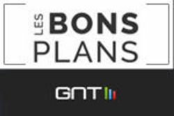 Bon plan : les meilleures promotions du jour avec les AirPods Pro,Xbox One S, Redmi Note 8T...