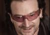 Bono pense au rachat de Take 2 : un péché