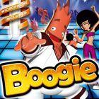 Boogie : vidéo du gameplay