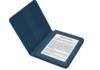 Bookeen Saga : la nouvelle liseuse 6 pouces avec éclairage frontlight