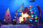 Boom Blox Bash Party - Image 1