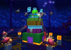 Boom Blox Smash Party - Image 3
