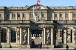 Bordeaux_Mairie