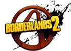 Borderlands 2 - logo