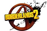Borderlands 2 - logo