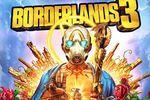 Borderlands 3 : la durée de jeu évoquée